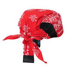 RADIANS Headband  Cooling Dew rag