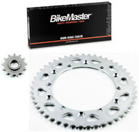 JT 520 O-Ring Chain 13-48 T Sprocket Kit 70-3223 for Yamaha TTR250 1999-2006