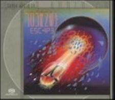 Journey : Escape CD