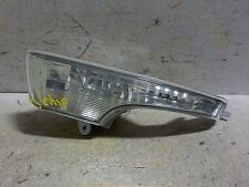 DRIVER LEFT HALOGEN OEM NISSAN ALTIMA SEDAN 13 14 15 16 FOG LIGHT [Q]