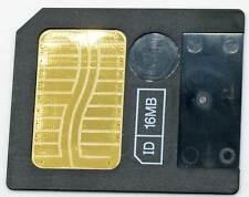 Olympus SmartMedia Card 16MB - SmartMedia Karte - mit Panoramafunktion  (3)
