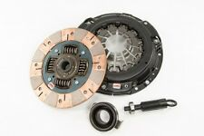 Competition Clutch / 96-06  Lancer Evo 4G63 Stage 3/ 5152-2600