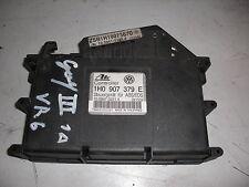 VW Passat Golf VR6 Steuergerät ABS / EDS ATE Controller 1H0907379E