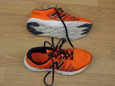 Homme NEW BALANCE Baskets, Taille 9