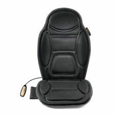 Medisana asiento de masaje MCH (Ref. 88935)