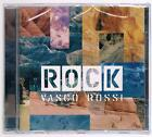 VASCO ROSSI ROCK CD SIGILLATO!!!