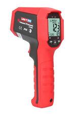 A infrarossi digitale termometro [UNI-T Pro ut309a] PRO LINE, ip65, -35 ~ 450 ° C