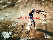 Misty Copeland  Ballet Dancer Autographed Signed 8x10 Photo Reprint