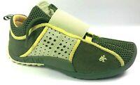 ***NEW*** Cushe Women Shoes Origin U.S. Size 6 euro 37