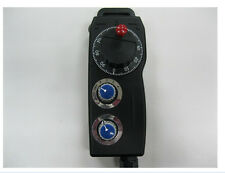 Future EHDW-BA4S-IM Manual Pulse Generator - Electronic Handwheel