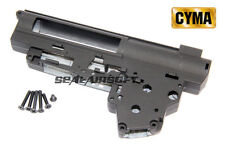 CYMA Metal Airsoft Toy 8mm Ver.3 Gearbox Shell For AK / G36 Series CYMA-0042