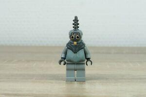 Lego Thi-Sen Minifigur (sw0264) aus Star Wars Set 8085
