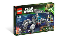 LEGO Star Wars Umbaran MHC Mobile Heavy Cannon (75013) Ahsoka Tano NIB Sealed