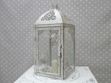 Lantern Butterfly 35 cm
