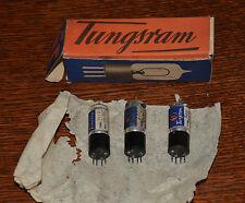 Tungsram  71CG