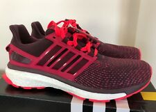 Adidas Women's Energy Boost ATR Shoes NEW with box Size 10