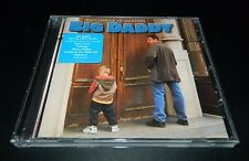 Big Daddy: Music from the Motion Picture by various artist (1999) - Soundtrack,
