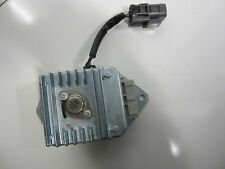 HOLDEN COMMODORE VN VP V8 IGNITION MODULE 5.0L TRIGGER MODULE BRAND NEW