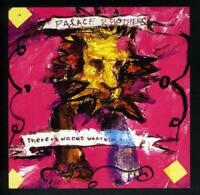 Palace Brothers - There Is No-One What Will Take (NEW CD)