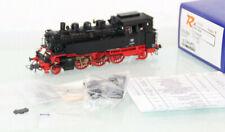 Roco H0 62200 Dampflok BR 64 297 der DB Lenz-Digital in OVP GL9310