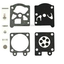 Carb Rebuild Repair Kit FOR Walbro Carburetor WT628 WT629 WT632 WT637 NEW RB04