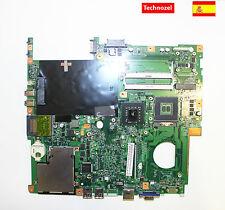 Placabase Acer Extensa 5630Z Faulty  Enciende
