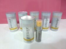 6 x Elizabeth Arden Prevage Allergan Anti-Aging Formula .17 oz/ 5 ml. Total 1 oz