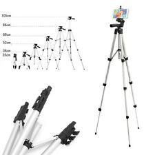 Universal Telescopic Camera Tripod Stand Holder Mount For Phone iPhone /Nikon ZH