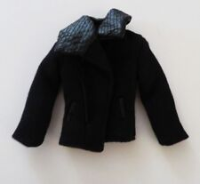 Integrity Toys Doll Clothes JACKET ONLY Fashion Royalty Homme