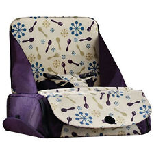 Munchkin Baby Booster Seats