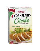 Kellogg's Corn Flakes Crumbs 300gm