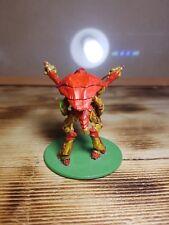 Warhammer 40K Tyranid Carnifex