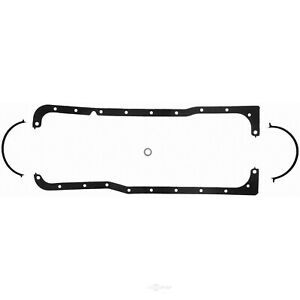 Engine Oil Pan Gasket Set-Windsor Fel-Pro 1810