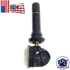 New TPMS Tire Pressure Sensor For Chevy Silverado 1500 2500 3500 Optra HHR