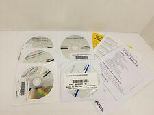 National Instruments NI Switch Executive 2015 DVD Set PXI Platform, SCXI Switch