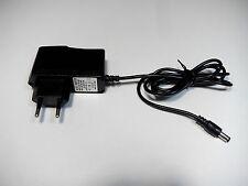 Cargador  Casio CHA-1, FX-802p, PB-300, Olympia OP-644, FX-802p, FX-820P, FA-20