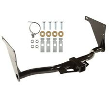 """CLASS 3 TRAILER HITCH FOR 2013-2018 FORD ESCAPE,  2"""" TOW RECEIVER  75758"""