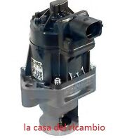 Vanne EGR Alfa Romeo Giulietta 940 1.6 Jtdm 77 Kw 7518103//88103