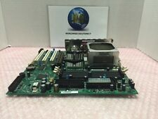 IBM 49P4389 / 49P4278 Intellistation P4 System Board Motherboard w/2.0 Ghz CPU