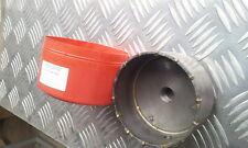 ETSTHBK125 Kernbohrer Hartmetall Bohrkrone Dosenbohrer Stein Beton 125mm
