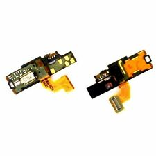 100% Original Sony Ericsson Xperia Arc S X12 Power Button UI Flex Vibrator LT18i