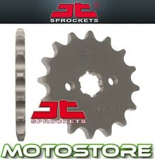 15T JT FRONT SPROCKET FITS HONDA 110I WAVE 2012-2014
