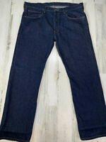Pendleton Heavy Weight Jeans Size 38x30 Straight Fit