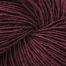 Berroco ::Mykonos #8531:: linen cotton yarn Daphne