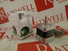 WANTAI MOTOR 42BLF01 (Surplus New not in factory packaging)