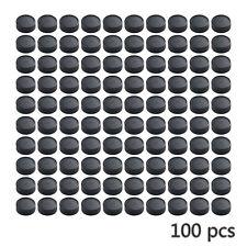 100*Rear Lens Cap for Leica M LM Mount DSLR replacement