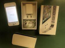 iphone 4s 32Gb usato