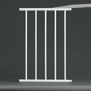 12-Inch Extension For 0680PW Gate