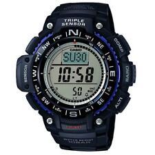 Casio Sports Gear Triple Sensor Digital Watch SGW-1000-1AER