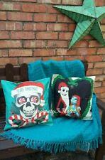 Unbranded Halloween Decorative Cushions
